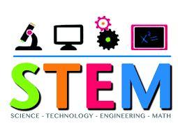 Stpm physics coursework 2016