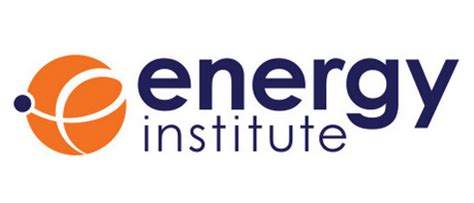 Energy management thesis proposal